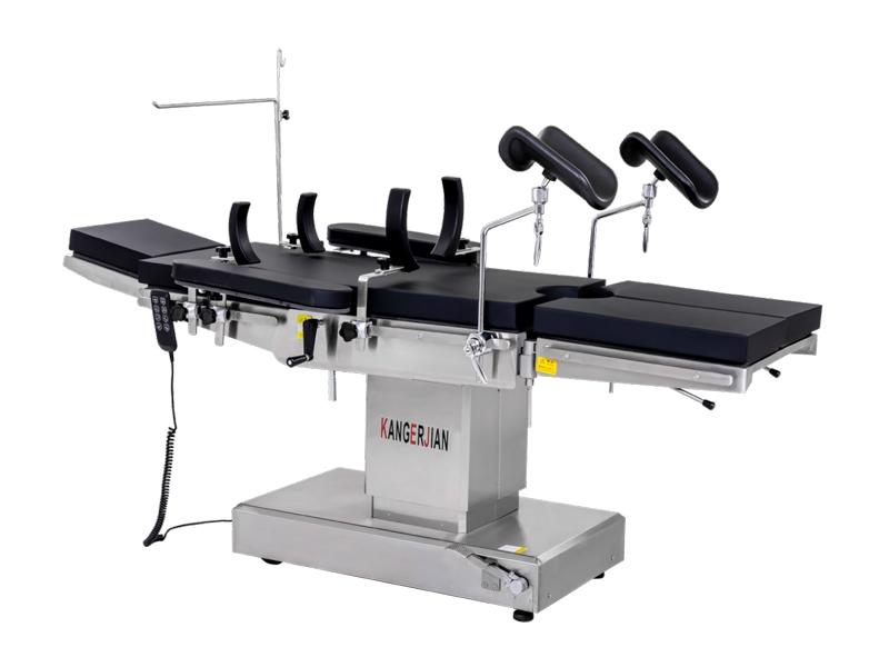 KDT-Y08A电动综合手术台