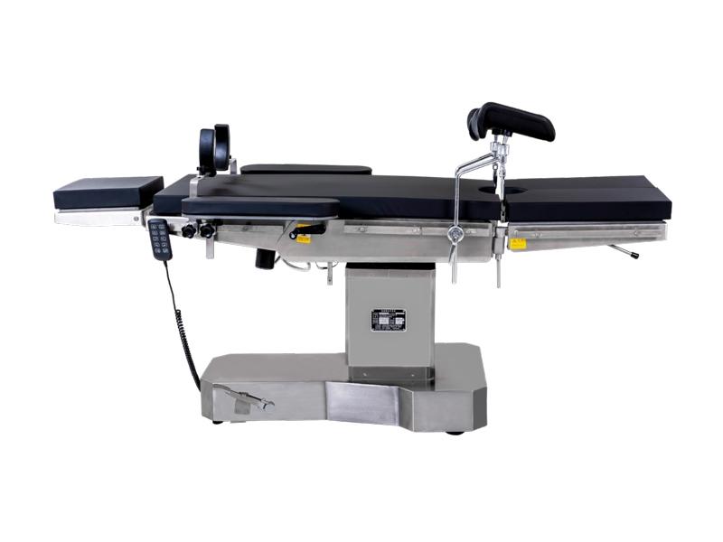KDT-Y09A电动综合手术台