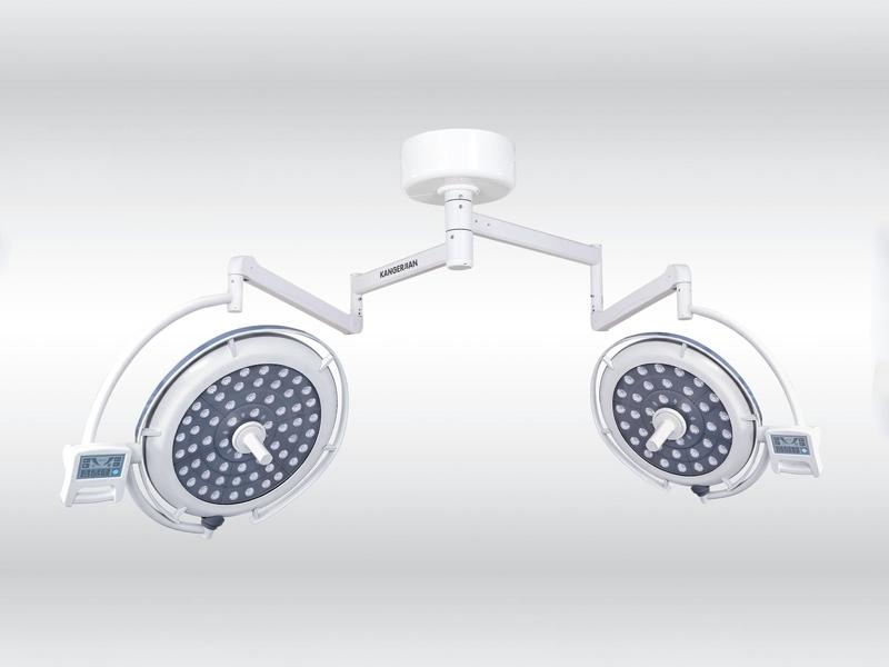 KDLED700/500(智能型)LED手术欧宝ob官网