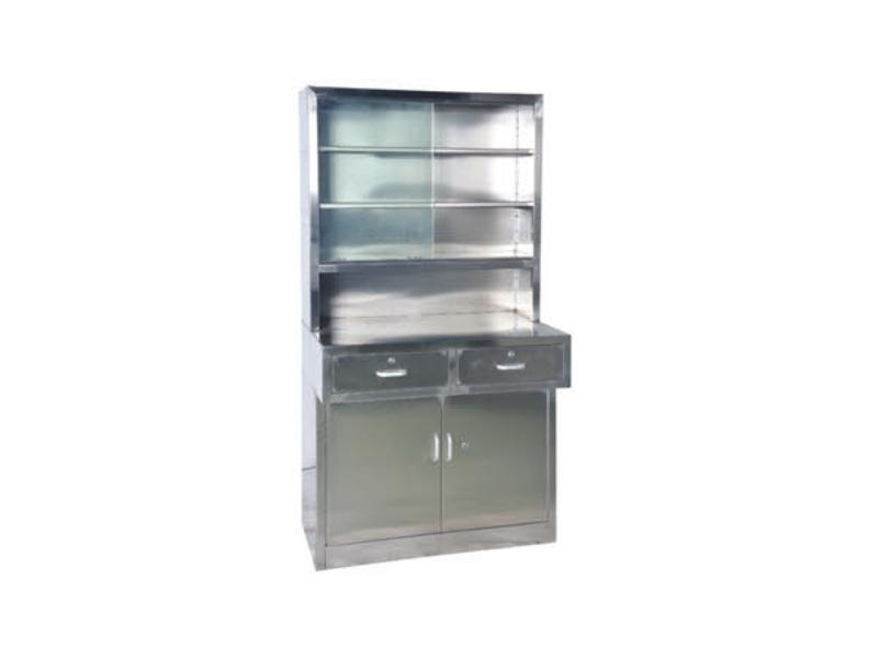 C75 不锈钢针剂柜