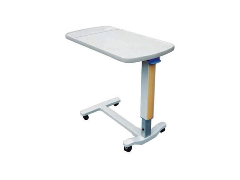 C25 不锈钢升降餐桌