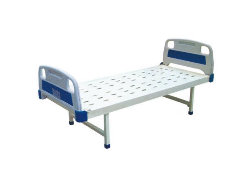 A15 ABS床头平板床
