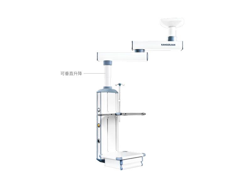 KDD-9 电动双臂外科塔