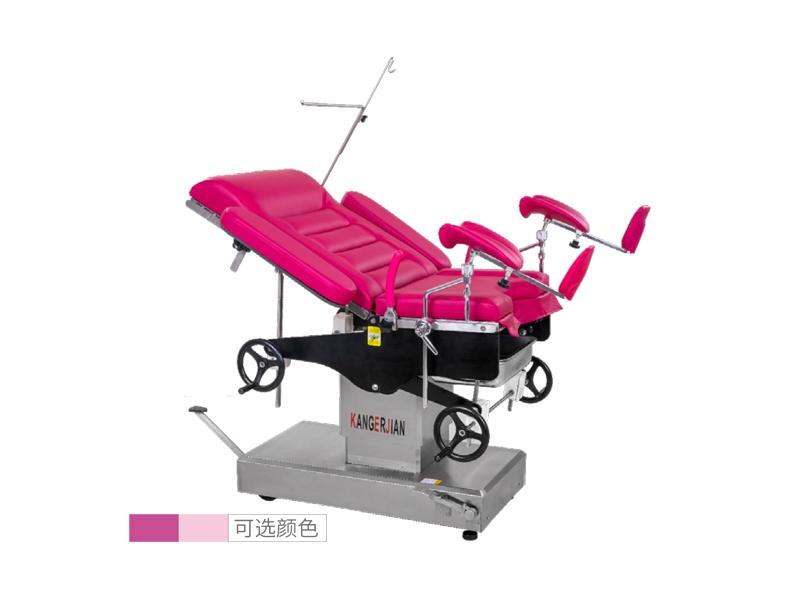 KSC(检查床)妇科手术台