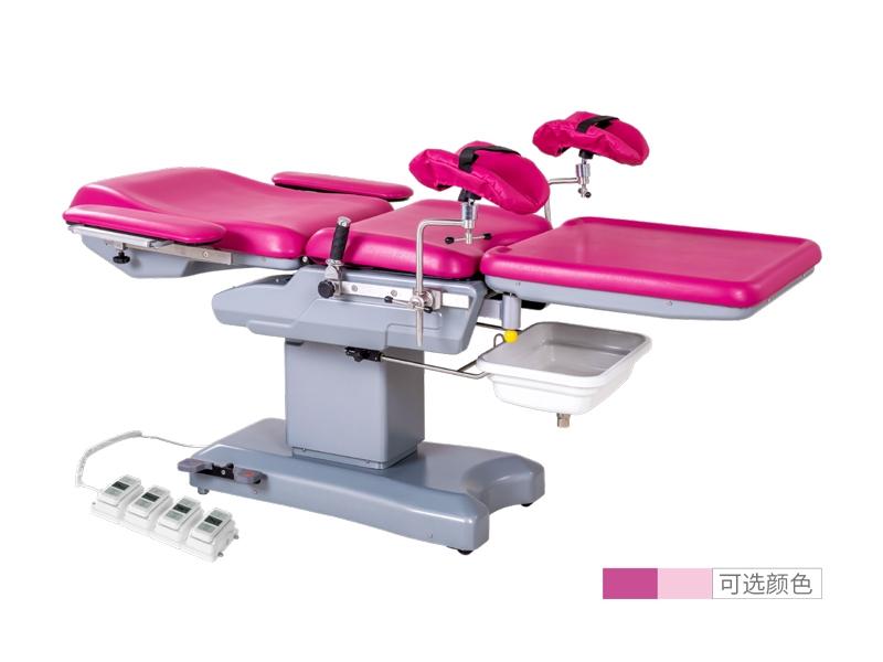 KDC-Y(豪华型)电动综合手术台
