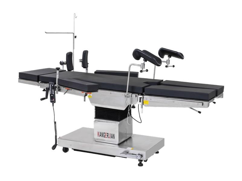 KDT-Y19A电动综合手术台