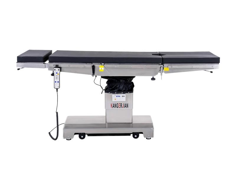 KDT-YO9B(骨科型)电动综合手术台