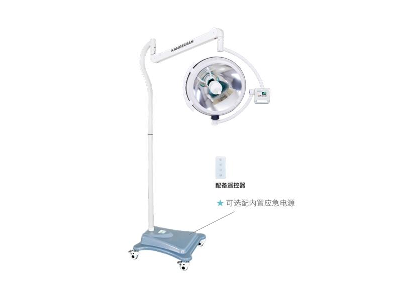 KYZF500(整体反射 标准型)手术欧宝ob官网