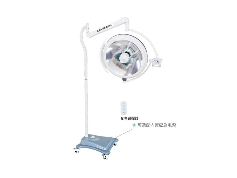 KYZF500(整体反射 经典型)手术欧宝ob官网