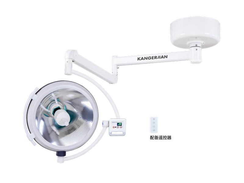 KDZF500(整体反射)手术欧宝ob官网