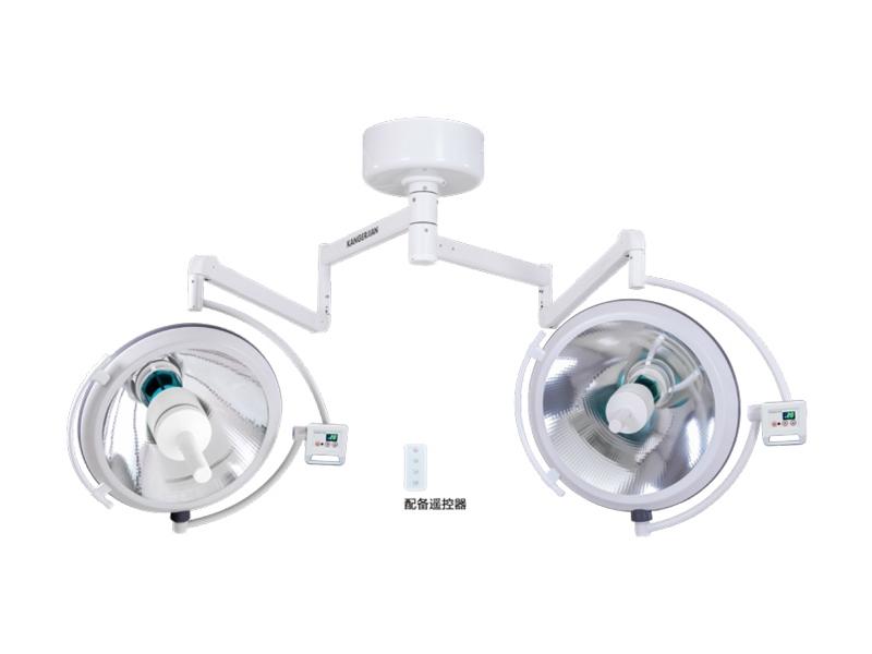KDZF700/700(整体反射)手术欧宝ob官网