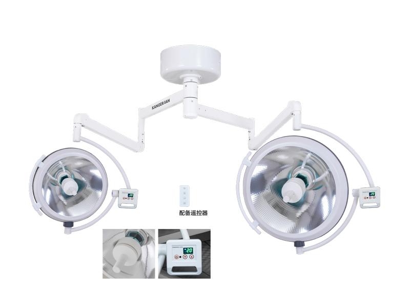 KDZF700/500(整体反射)手术欧宝ob官网