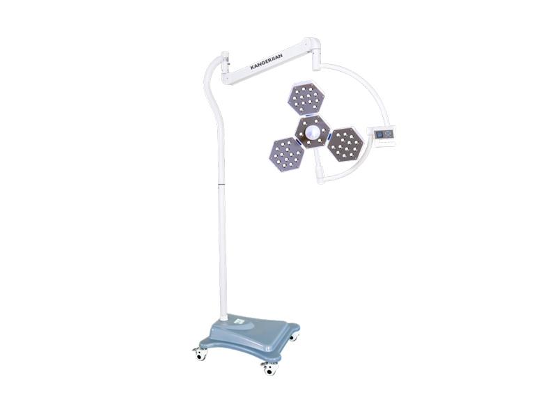 KYLED3(豪华型)LED手术欧宝ob官网