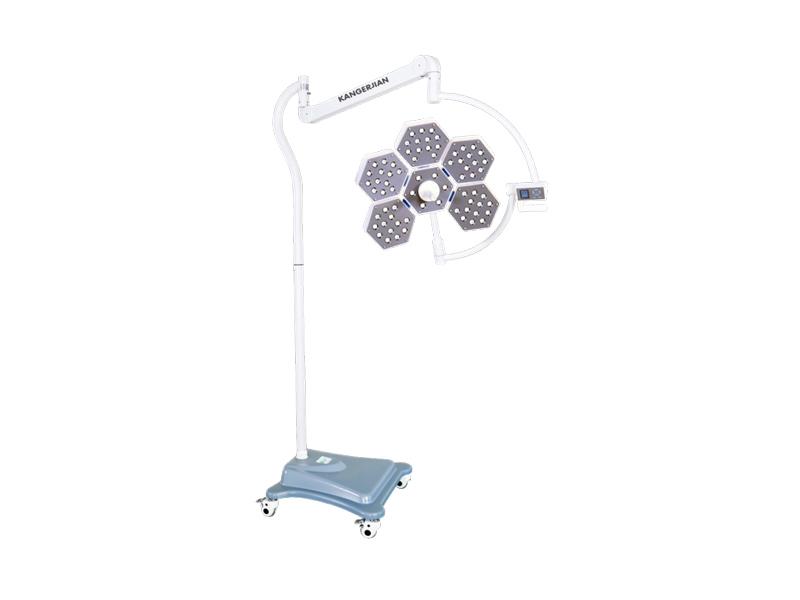 KYLED5(豪华型)LED手术欧宝ob官网