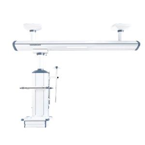 KDD-2C(干湿合一)悬臂吊桥(外科)