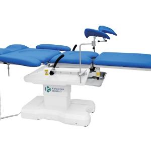 KDC-Y(智能型)电动综合手术台