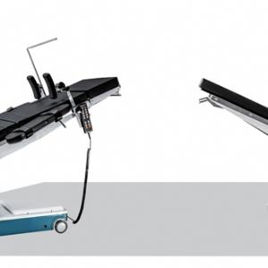 KDT-Y08B(骨科型)电动综合手术台